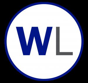 Weintraub Law PLLC